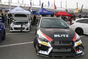 blitz01