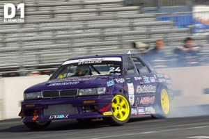 d1gp_kiguchi_run