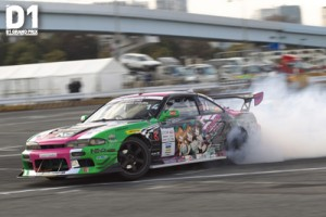 d1gp_murayama_run