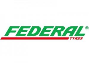 federal01