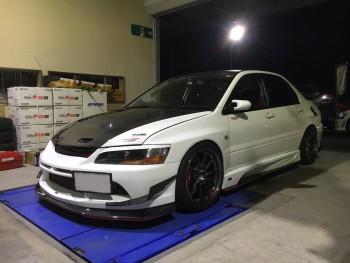 motorsportshashioto_02