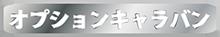 option_s